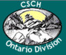Ontario Society of Clinical Hypnosis